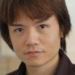 【!?】スマブラ桜井さん、昨年プレイしたPS4のゲーム本数が異常だと話題に!完全にヘビーゲーマー超えてるwwww