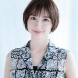 『【元AKB48】篠田麻里子が結婚を発表!!初めての食事でプロポーズされる・・・』の画像