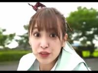【朗報】突破ファイル再現ドラマ、日向坂のエース2人出演キタァァァwwwwwwwwwww