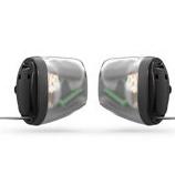 『【オーティコン】周りから見えない耳あな型補聴器IIC、CICがより小さくなりました!【補聴器製品情報】』の画像