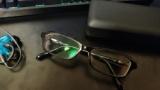 35,000円のメガネ買った(-⊡ω⊡)www(※画像あり)