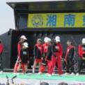 第26回湘南祭2019 その4(パルバル湘南スポーツクラブエイベックスダンスマスター)