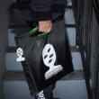 【新刊情報】NEIGHBORHOOD×P.A.M. 《特別付録》 ロゴ入りバッグ&キーホルダー