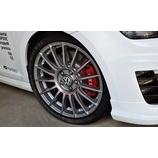 『【スタッフ日誌】OZ Racing × maniacs Superturismo LM 025次回入荷時期につきまして』の画像