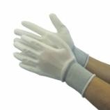 『梱包担当者必見! 安心して下さい! くっつかない手袋ですよ!!』の画像