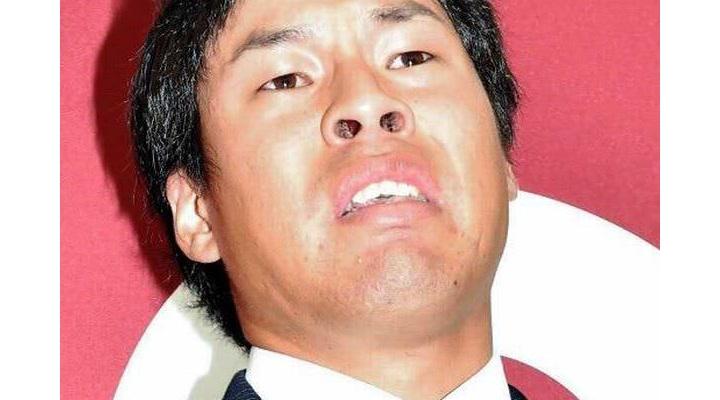 正直、高木京介について巨人ファンのみなさんどう思いますか?