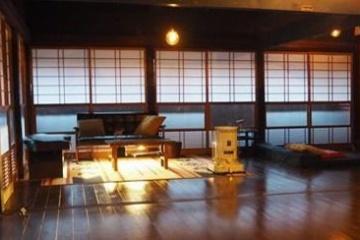 海外「現代と伝統の融合」古民家再生ホテル「澤之家」に泊まりたくてしょうがない海外の人々