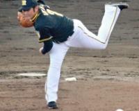 【阪神】岩田18日ヤクルト戦先発へ!2軍調整登板で2回1失点