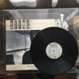 『8_12レコード購入(息子と二人旅)』の画像