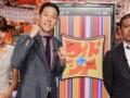 松本人志がTV局の自主規制を批判wwwwwwwwwwwww