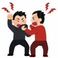 ポケモンGOの「ジム」奪い合いで喧嘩沙汰に。56歳逮捕