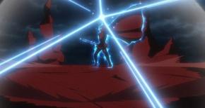 【ドラゴンクエスト ダイの大冒険】第23話 感想 竜の騎士の設定つよい【2020年版】
