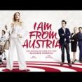 「I AM FROM AUSTRIA」が外部で上演されることはあるだろうか