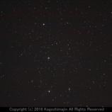 『星空ズーム』の画像