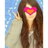 『出会える系サイト体験記 18歳処女生エッチ』の画像