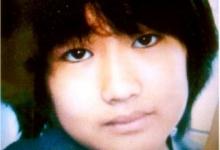 【大阪市住吉区行方不明】小6女児・赤坂彩葉さんが行方不明 特徴、顔写真がこちら(画像あり)