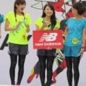 第10回湘南国際マラソン湘南ジェーンを探せ! その65(グランプリ・熊川知沙紀)