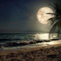 今日4月30日、蠍座の満月、その毒で やられないように!!