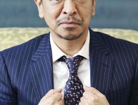 松本人志監督「一時は自作への批判に腹を立てたこともあったが、最近はなくなった。僕は松本ブランドを突き進むだけです」