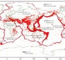 パプアニューギニア M7.7の地震