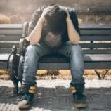 『日本で安楽死が合法化されたら何が起こる?』の画像