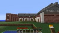 厩舎を作る (4)