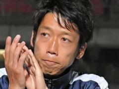 【悲報】元日本代表MF中村憲剛、現役引退…