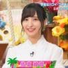 『【悲報】人気声優・佐倉綾音さんは、なぜアーティストデビューしないのか?』の画像