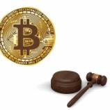 『仮想通貨をめぐる法律「仮想通貨法」とは』の画像