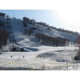 『奥只見スキーキャンプ終了。天気に恵まれ良い練習ができました!』の画像