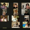 【放送事故】チーム8ヲタクさん、全世界に晒されながらガチ恋口上する