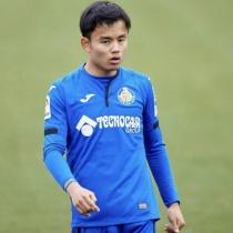 【悲報】日本サッカー界の至宝・久保建英くん、育成失敗に終わりそう…