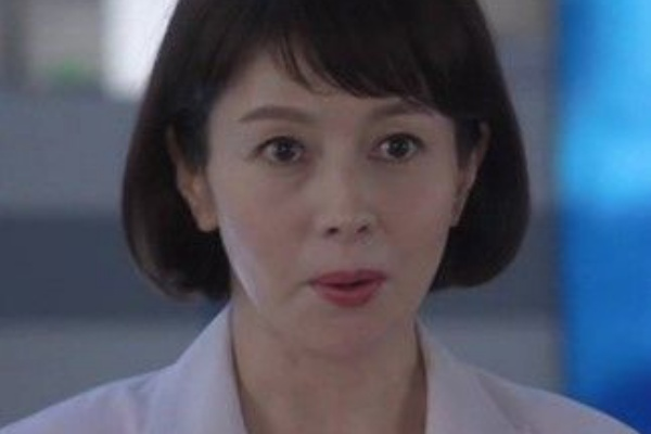 風岡先生 科捜研