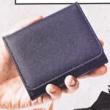 【速報】Mono Max (モノ・マックス) 2021年 03月号 《特別付録》 エストネーション カードがたっぷり入る蛇腹式ミニ財布