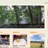 『農村と私(その13)』の画像