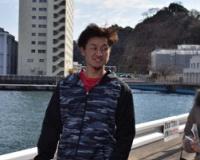 大和「阪神では若手扱いだった。移籍したら最年長になってた」