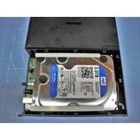 『IODATA製外付けハードディスク HDC-LA3.0 データ救出』の画像