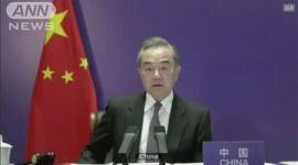 【踏み絵】中国外相「韓国はG7に同調すべきでない」 名指しで警告wwwww