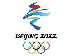 【速報】外務大臣、北京冬季五輪ボイコットの可能性を示唆wwwwwwww