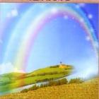 『徒然霊草18 現実的な意見だと思う!?「愛と希望と信仰」は!それをあまり言わない人がいるけど?』の画像