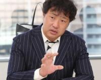 関本賢太郎氏 阪神・佐藤輝が2軍で過ごす時間は有意義 手の皮がボロボロになるまで振らせてもいい