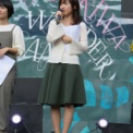 2017年 横浜国立大学常盤祭 その42(ミスYNU2017候補者お披露目の21・佐々木ゆめ)
