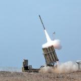 【画像】イスラエルのヤバすぎる防空システムがこちら→