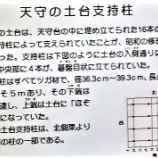 『松本城へ*****』の画像