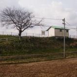 『【春の青春18きっぷ山陰の旅】一畑電車とRAILWAYS一畑口編』の画像