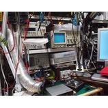 『電子工作机を考える Ver0.7』の画像