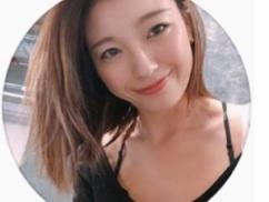 木下優樹菜さん、再婚へwwwwwwww 支えると宣言したフジモンの現在wwwww
