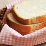 食パンが大量に余ってるから美味しい食べ方を教えてくれ