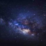 『【悲報】宇宙さん、いずれ全ての物質が鉄になってしまう模様』の画像
