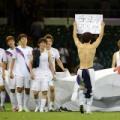 IOCが韓国をオリンピック憲章違反で調査開始 さらにFIFAも韓国が政治的アピールをしたか調査開始【五輪/男子サッカー】